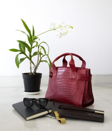 leather-1175166_1280